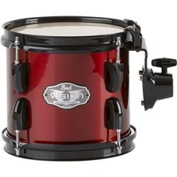 Mounted Toms - Drum Kits for All