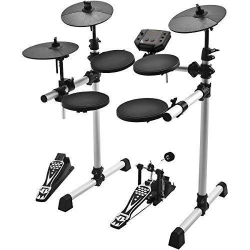 Simmons-SD5Xpress-Full-Size-5-Piece-Electronic-Drum-Kit-0