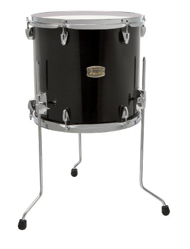 yamaha pac sbf 1413rb stage custom birch 14 x 13 inches
