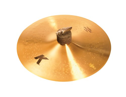 Zildjian-K-Custom-10-Inch-Dark-Splash-Cymbal-0